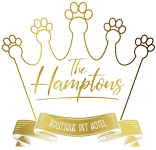 Hamptons Boutique Pet Hotel